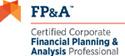 FPA-Logo_RGB_2